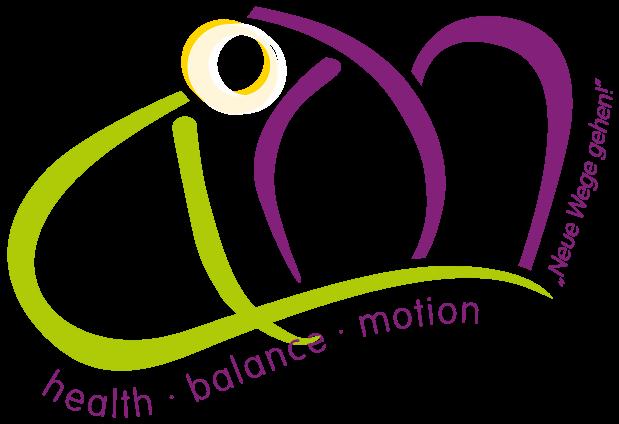 Logo Alfons Maier - Neue Wege gehen