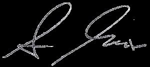 Unterschrift-A.Maier